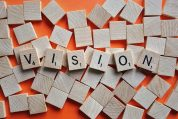 What's in a College Mission Statement?
