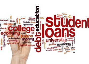 The Basics of Financial Aid