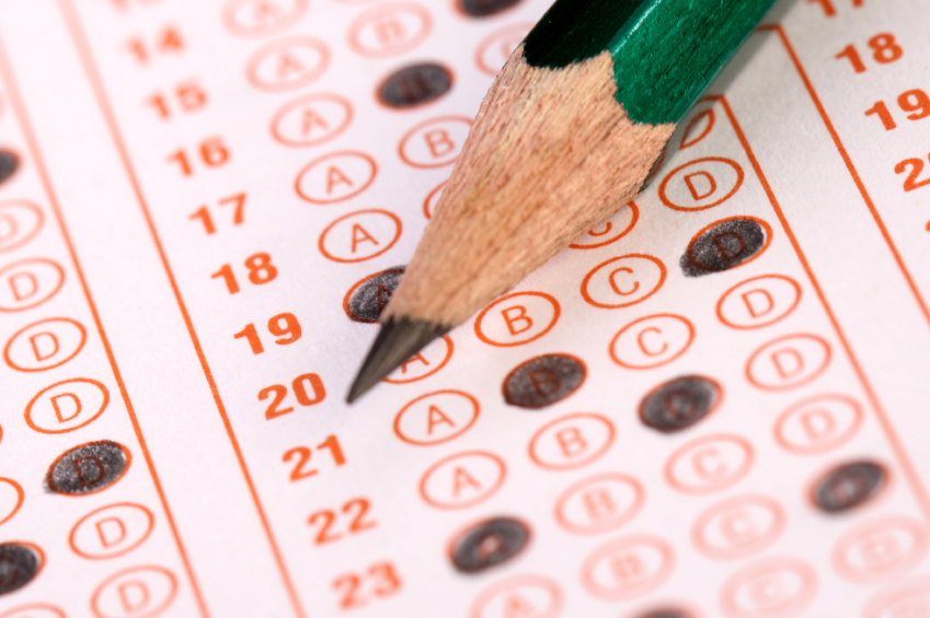 URGENT TESTING UPDATES