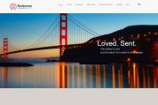Student Synergy Project: Creating new website for a community church