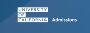 2020 Tips for completing your University of California Application