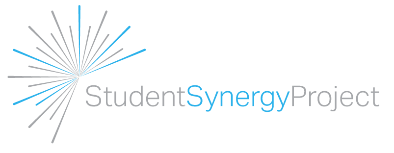 Student Synergy Project