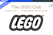 Student Synergy Project: Teaching Unlimited Creativity through Lego Building with Students at Project Read