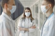 Considering Majoring in Pre-Med or Going to Medical School?